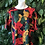 Thumbnail: Sag harbour blouse