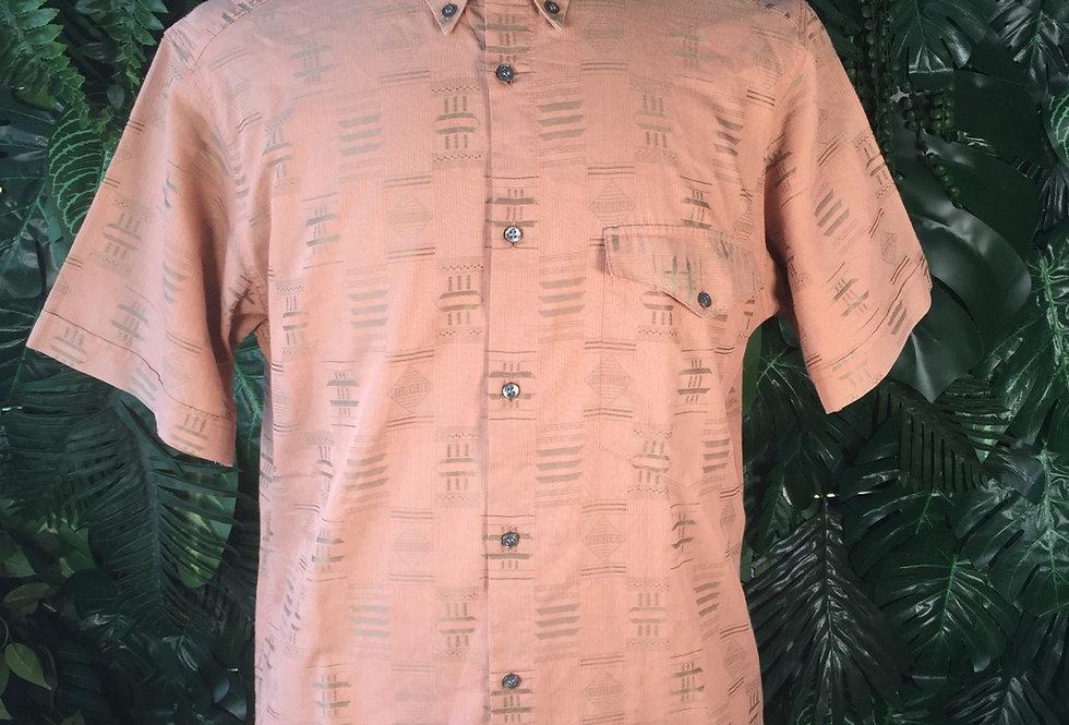 Armorial 90s shirt (M)