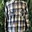 Thumbnail: Fieldmaster tartan shirt