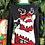 Thumbnail: Christmas sweater