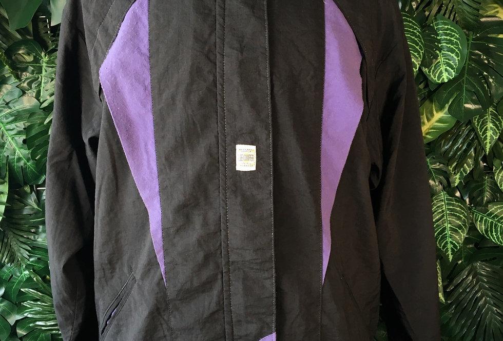 Lee Cooper track jacket (M)
