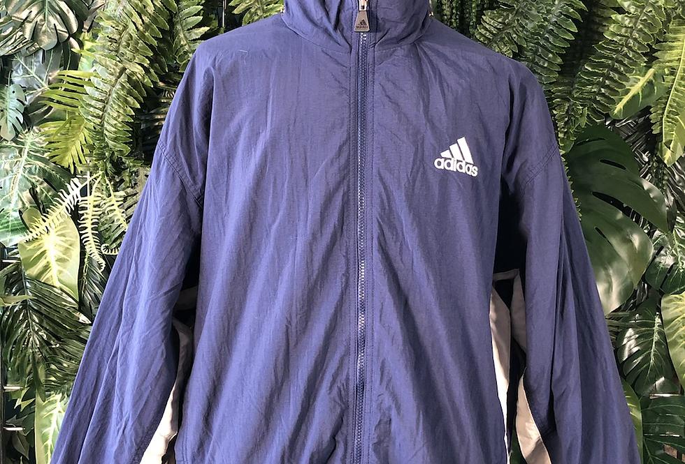 Adidas outdoor jacket