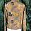 Thumbnail: 80s blouse