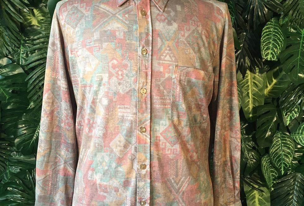 90s Shirt