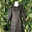 Thumbnail: Littl black dress