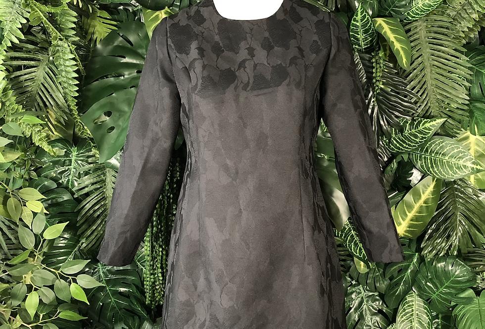 Littl black dress