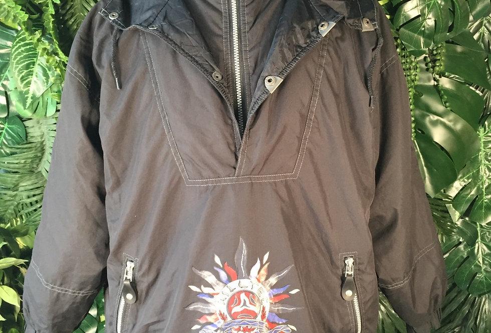 Killtec ski jacket (L)