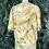 Thumbnail: Calypso blouse
