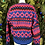Thumbnail: Nordstrom knit