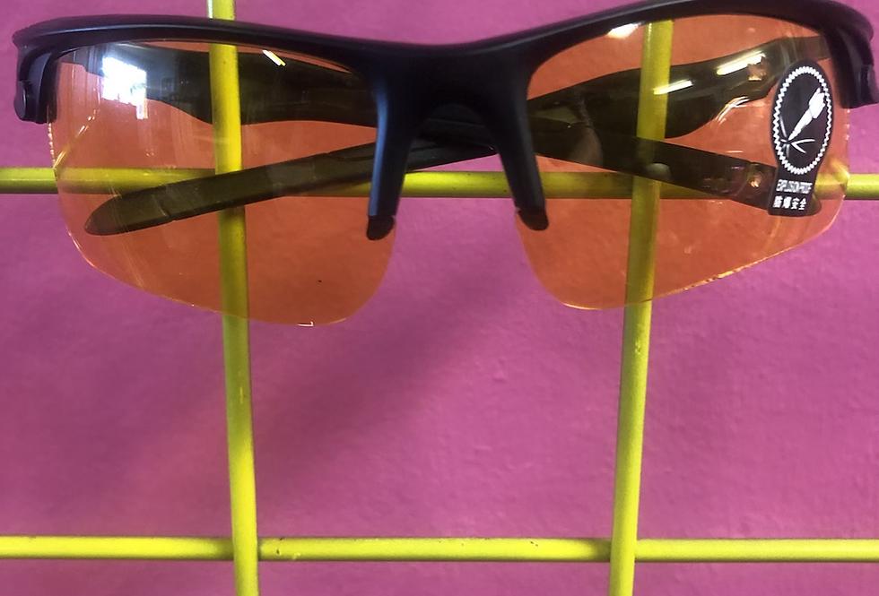 Sports glasses ( 3 colours )