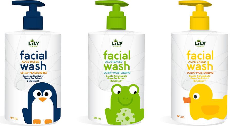 facial-wash-identity.jpg