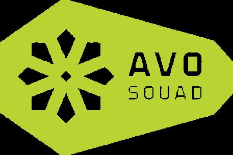 Avo Squad.png