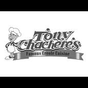 Tony Chacheres