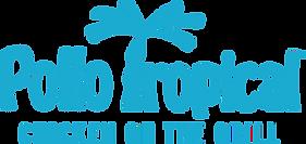 Pollo-logo-blue.png