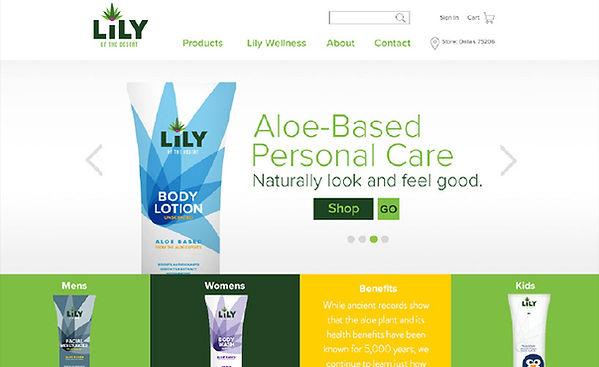 lily-website-screenshot.jpg