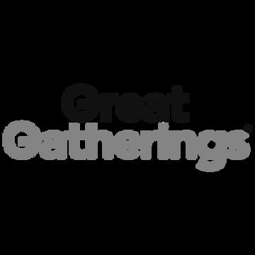 GreatGatherings