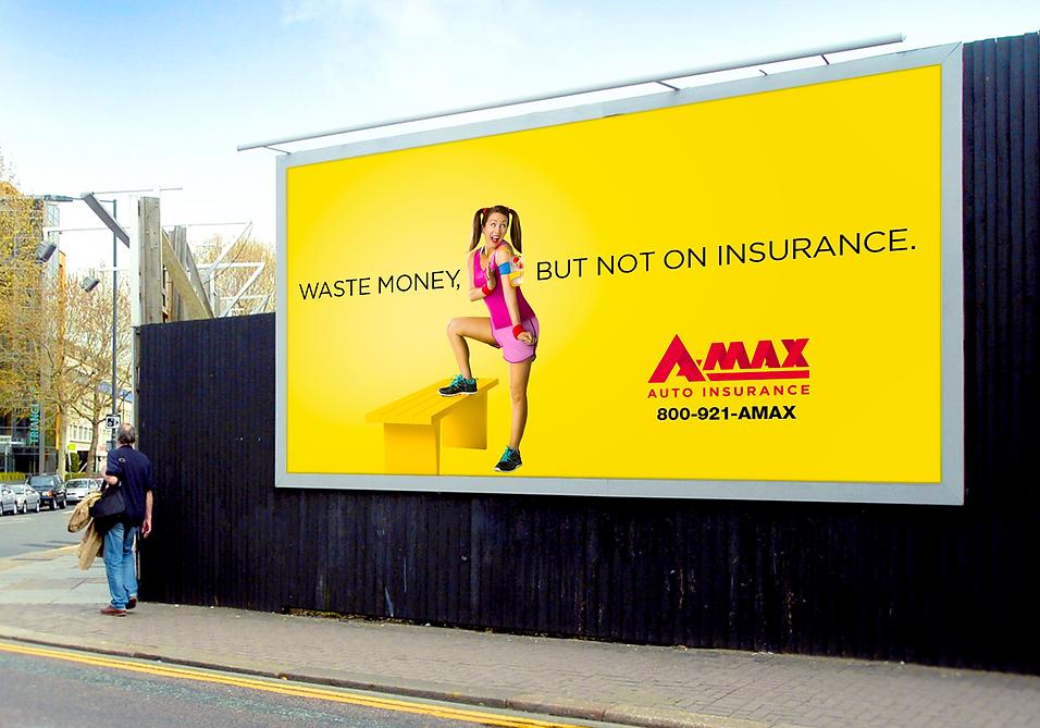 Runner Billboard.png