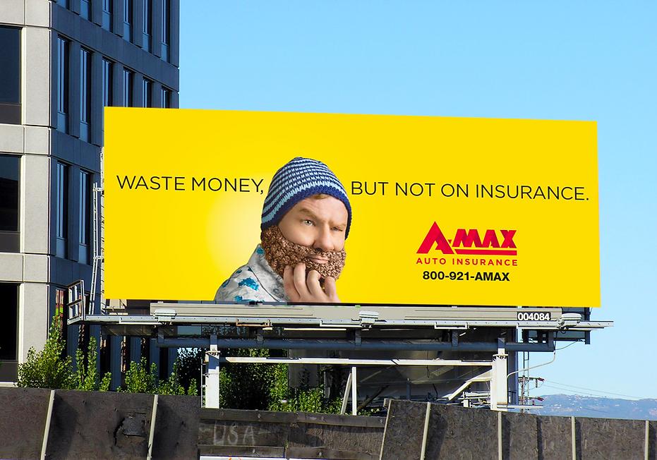 Beard Billboard.png