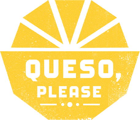 Queso Please.png