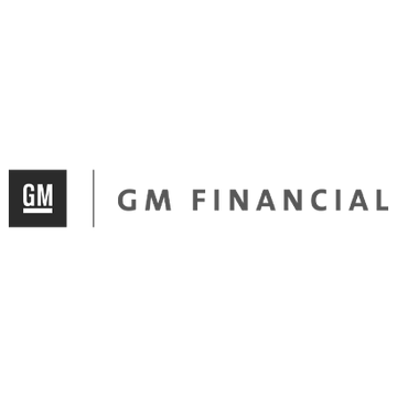 GMfinancial