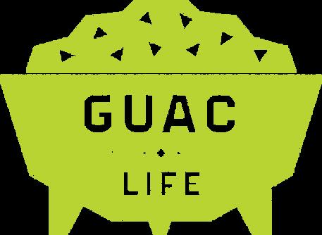 Guac Life.png