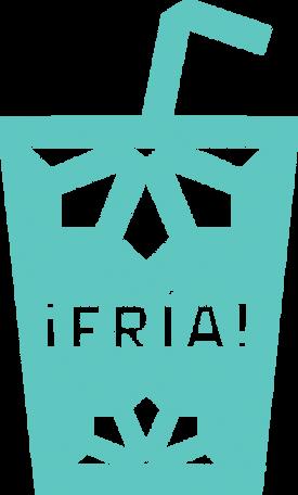 Fria.png