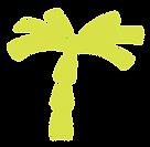 PT_palm.png