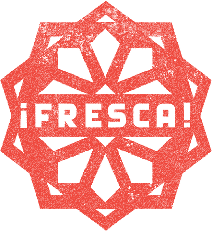 Fresca Red.png