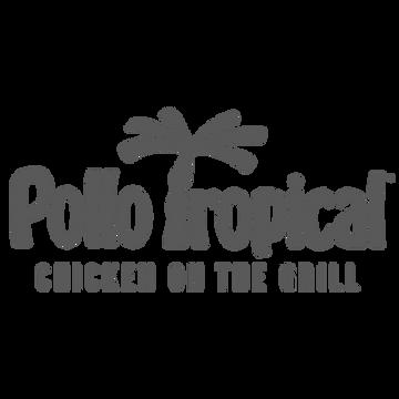 PolloTropical
