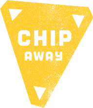 Chip Away.png
