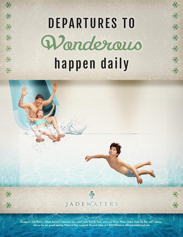 JadeWaters-Print-Dad.jpg