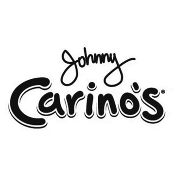 JohnnyCarinos