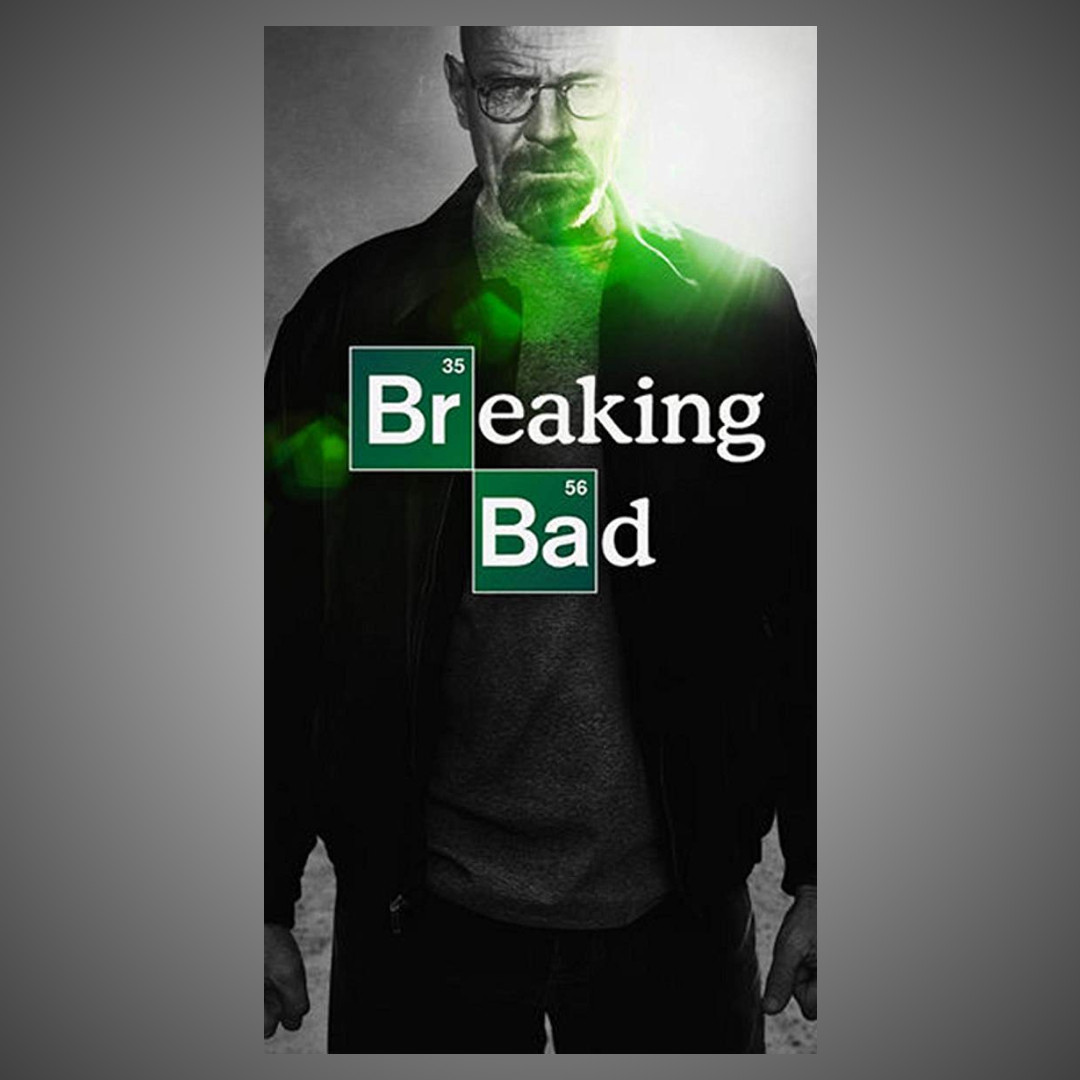 BREAKINGBAD (2).jpg