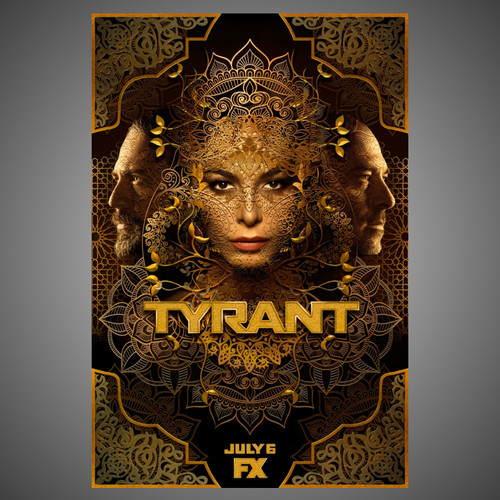 TYRANT (1).jpg