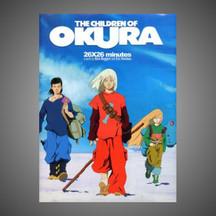 OKURA (2).jpg