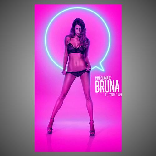 BRUNA (2).jpg