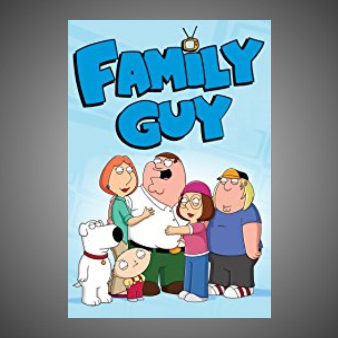 FAMILYGUY.jpg