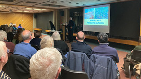 SOUTHERN HERITAGE TRUST AGM held on Wednesday 30 June 2021