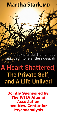 Heart Shattered Book Cover.png