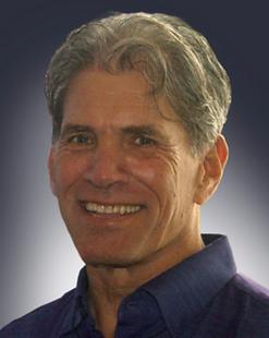 Dr. David Feinstein.png