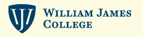 William James College.png
