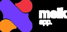 Meik Logo_RGB_Versión B_Colores_Logotipo