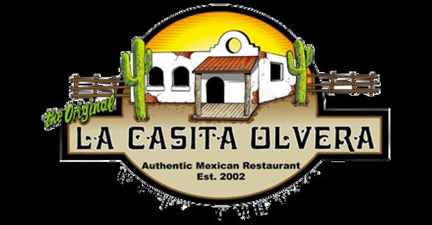 LaCasitaOlvera logo.png