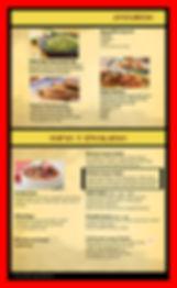 Antojitos y Salad no precios.jpg
