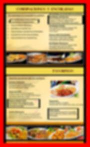 Combos y Enchiladas no precios.jpg