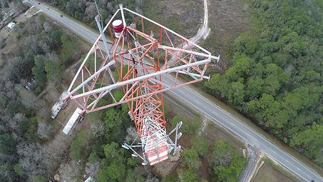 Antenna Inspection #21.jpg