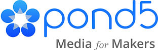 pond5 media makers.jpg