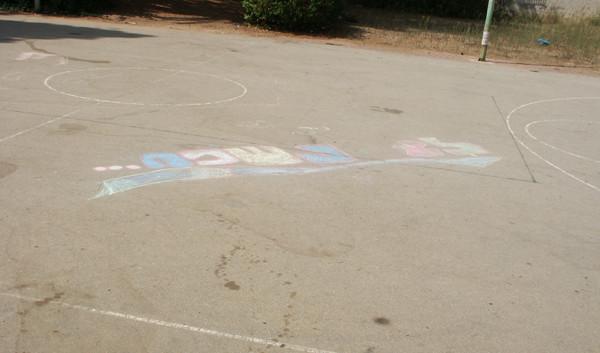 grafiti2.jpg