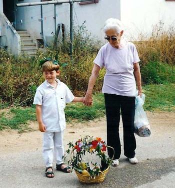 nir&grandmom.jpg