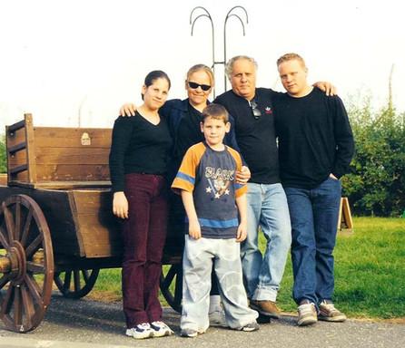 allfamily2.jpg